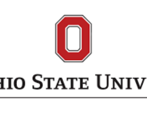 IC3D joins the Center for Design and Manufacturing Excellence (CDME) at OSU!