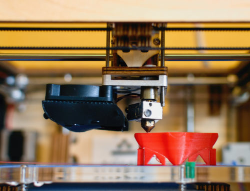 Material Variances in Fused Filament Fabrication – Matching Expectations with Reality